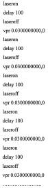 Способ кодирования и декодирования цифровой информации в виде ультрасжатого нанобар-кода (варианты)