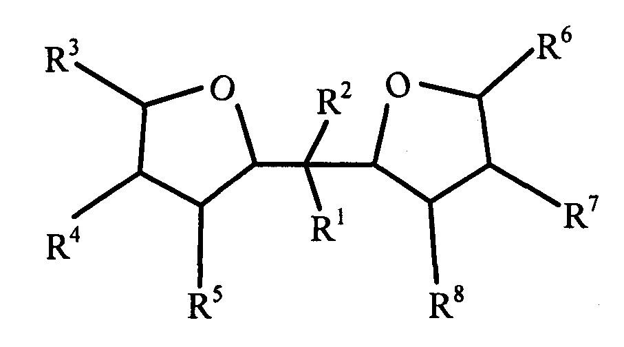 Способ получения полимеров бутадиена или сополимеров бутадиена со стиролом и их функционализированных аналогов с высоким содержанием 1,2-звеньев в бутадиеновой части