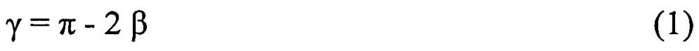 Трёхфазный инвертор, составленный из трех однофазных