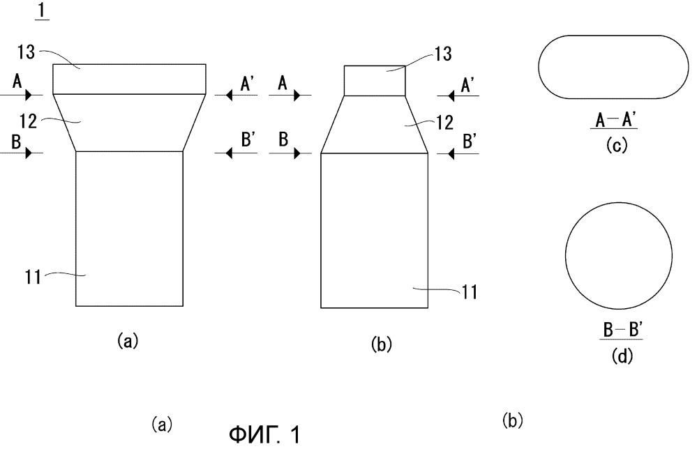Литник для устройства для литья под низким давлением и устройство для литья под низким давлением, имеющее упомянутый литник