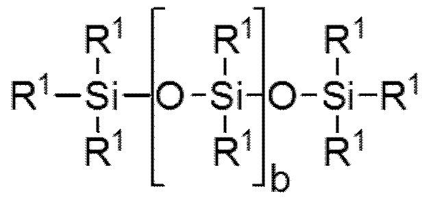 Офтальмологическая линза с микроакустическими элементами