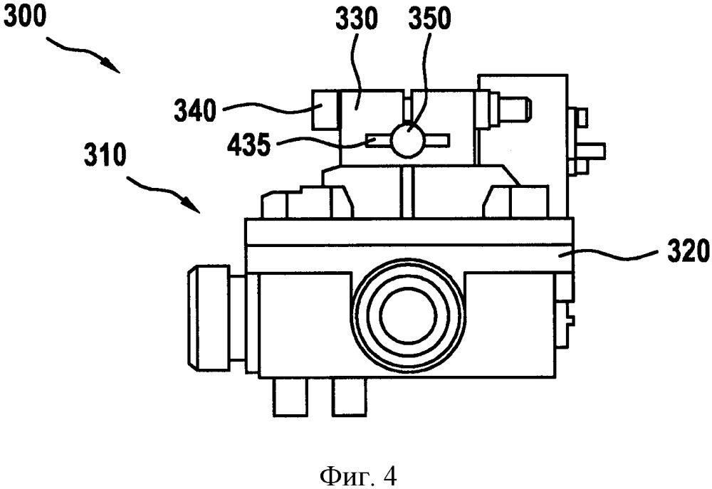 Клапан, клапанный узел и способ сборки клапанного узла