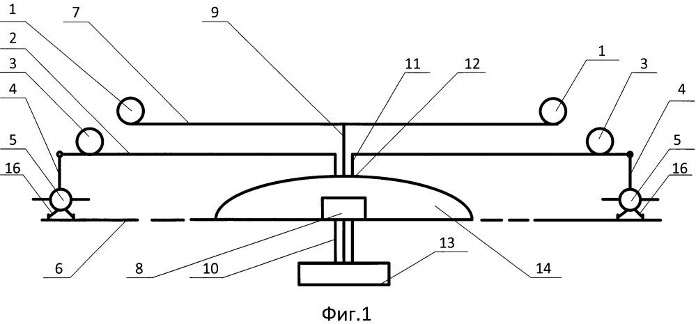 Многоразовая воздушно-космическая система (мвкс), атмосферно-авиационная система (аас) и способы функционирования мвкс и аас (варианты)