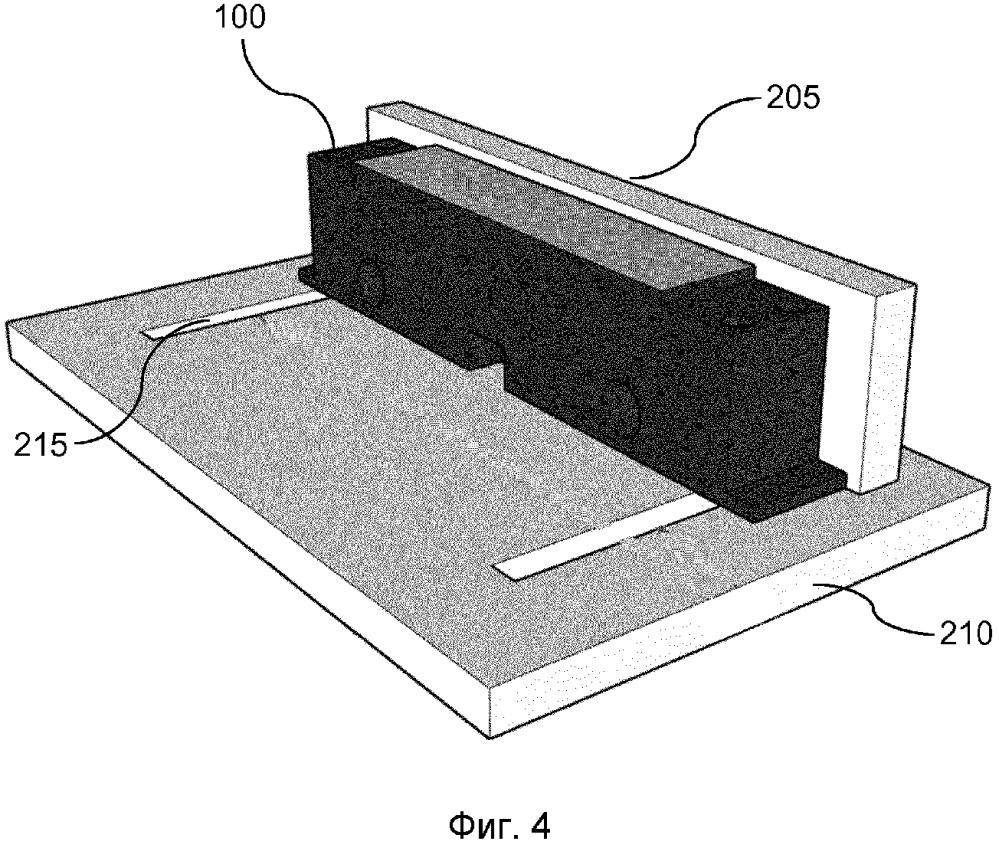 Охлаждающее устройство для охлаждения лазерной установки и лазерная система, содержащая охлаждающие устройства