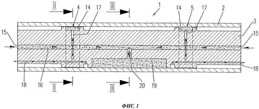 Моделирующее устройство и способ определения геометрических параметров комплекта взаимодействующих валков для тиснения фольги