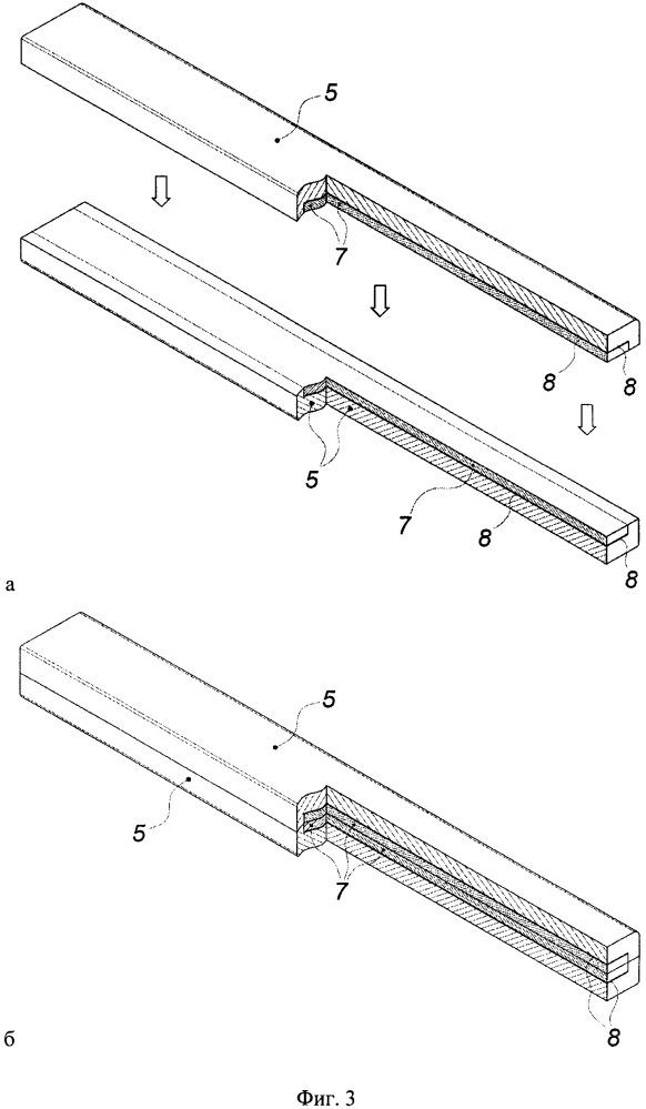 Катодный токоподводящий стержень алюминиевого электролизера