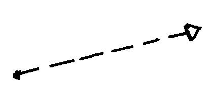 Движитель н.т. краснова с узлом поворота коленвала, транспортное средство с этим движителем и способ его движения (варианты)