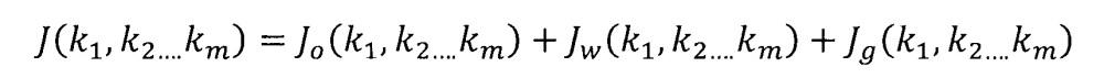 Способ уточнения геолого-газодинамической модели газовой залежи по данным эксплуатации