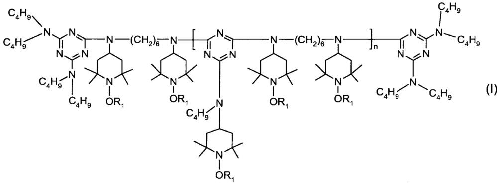 Бромированные эластомеры, обладающие стабильной вязкостью по муни