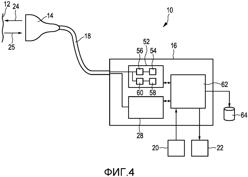 Ультразвуковое преобразовательное устройство и способ передачи и приема ультразвуковых волн