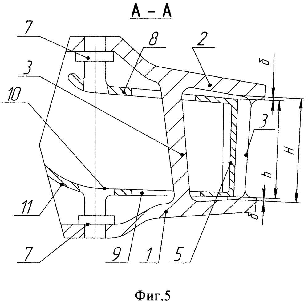 Регулируемый сопловой аппарат турбины, турбина и способ работы турбины
