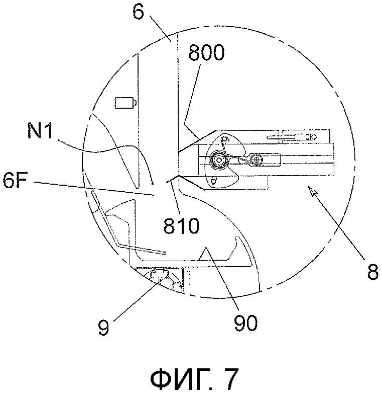 Устройство для управления потоком картонных трубчатых втулок