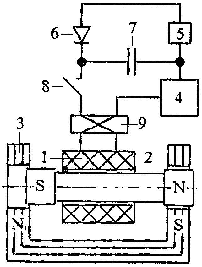 Устройство переключения передач и включения/выключения сцепления в автоматической коробке передач