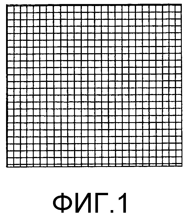 Волокнистое полотно и формованное изделие, получаемое формованием волокнистого полотна