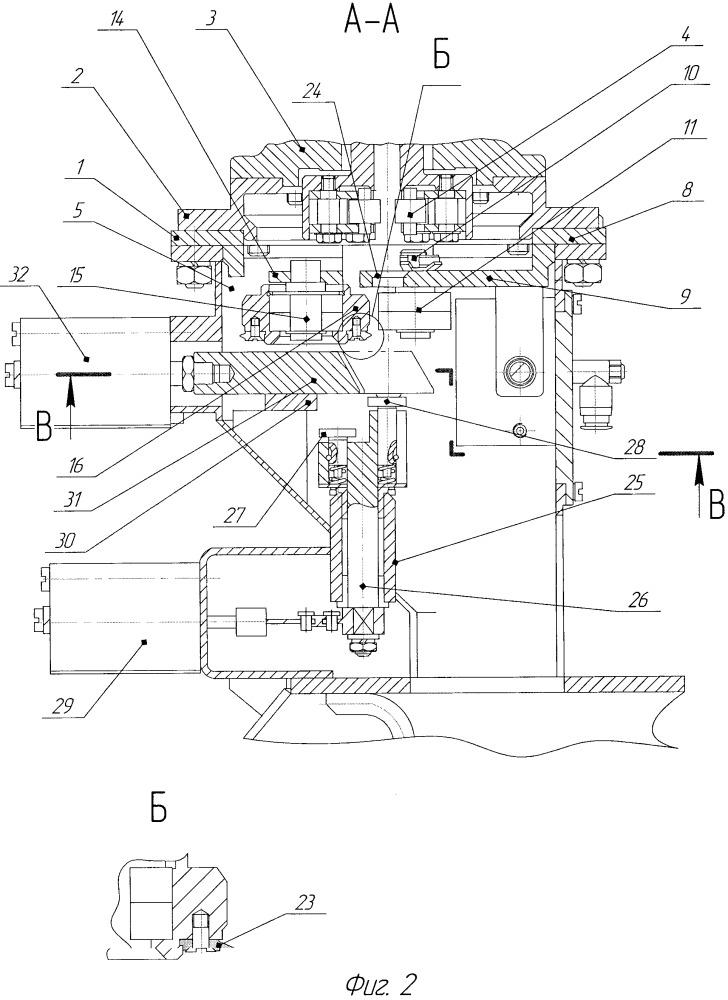 Способ расчехловки тепловыделяющих элементов и устройство для его осуществления