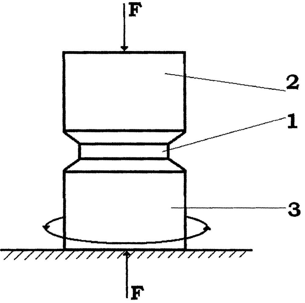 Способ изготовления активной массы анода литиевого аккумулятора