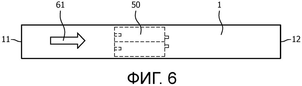 Способ изготовления устройства освещения