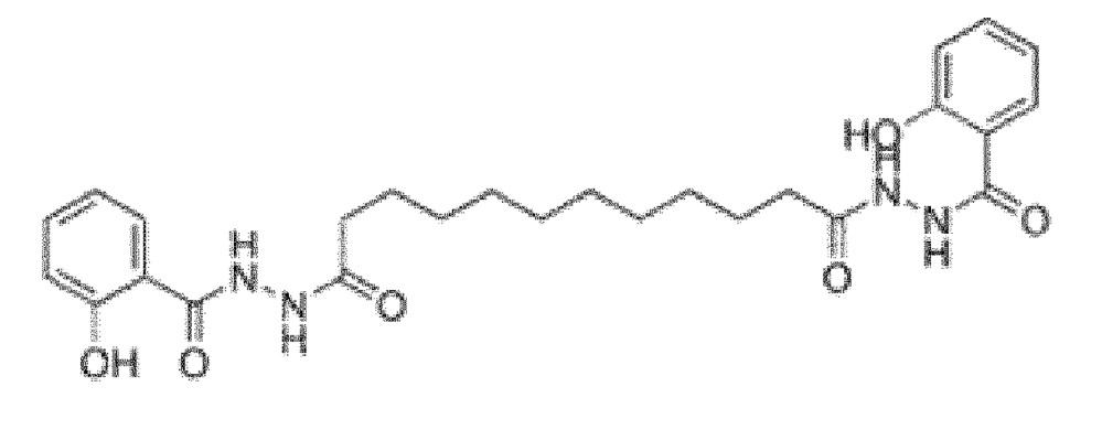 Способ улучшения гранулометрического состава частиц содержащего карбонат кальция материала