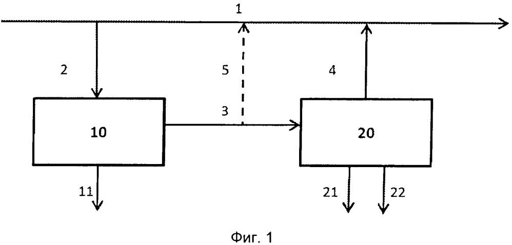 Способ удаления натрия из хлоридных растворов