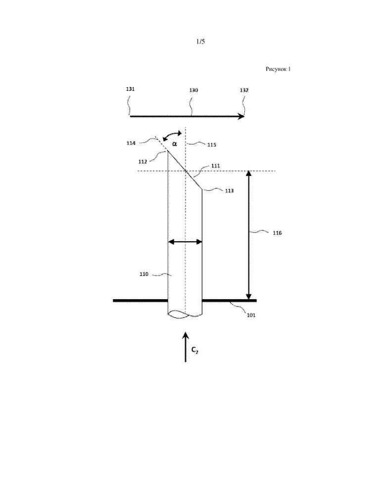 Способ полимеризации этилена с усовершенствованной системой подачи этилена