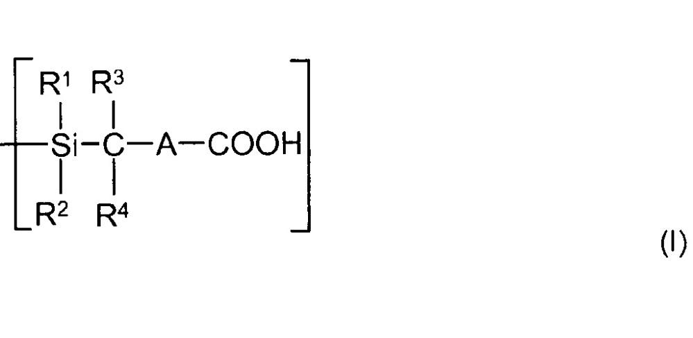 Полимеры со сниженной текучестью на холоде с хорошей перерабатываемостью