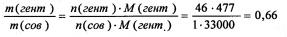 Способ модификации гентамицина сополимером винилпирролидона с диацеталем акролеина
