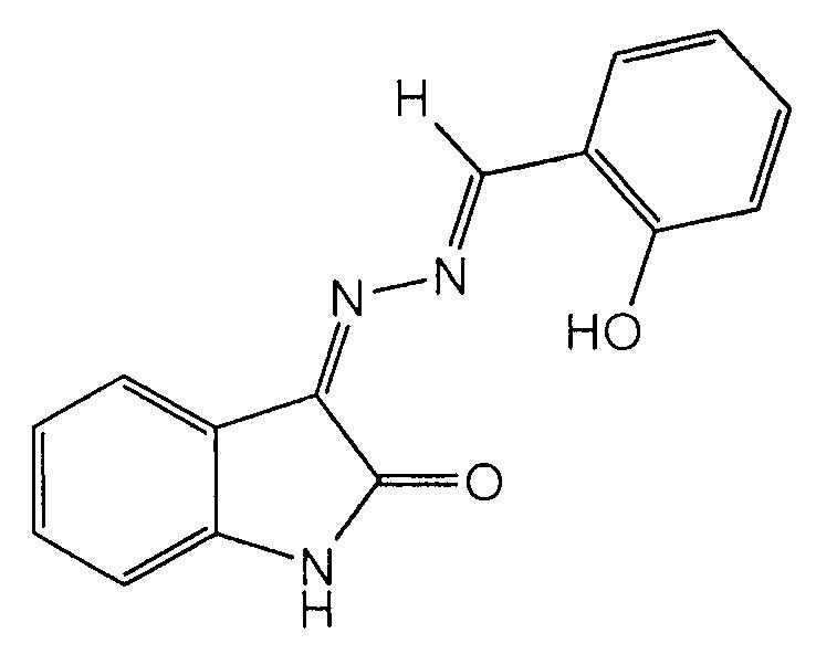 Применение спейсерированных биядерных комплексов диспрозия (iii) с ацилгидразонами 1-фенил-3-метил-4-формил-5-гидроксипиразола в качестве фунгицидного средства