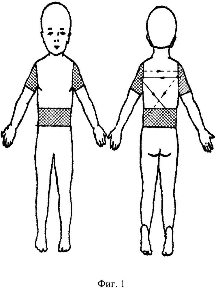 Модульный ортопедический аппарат
