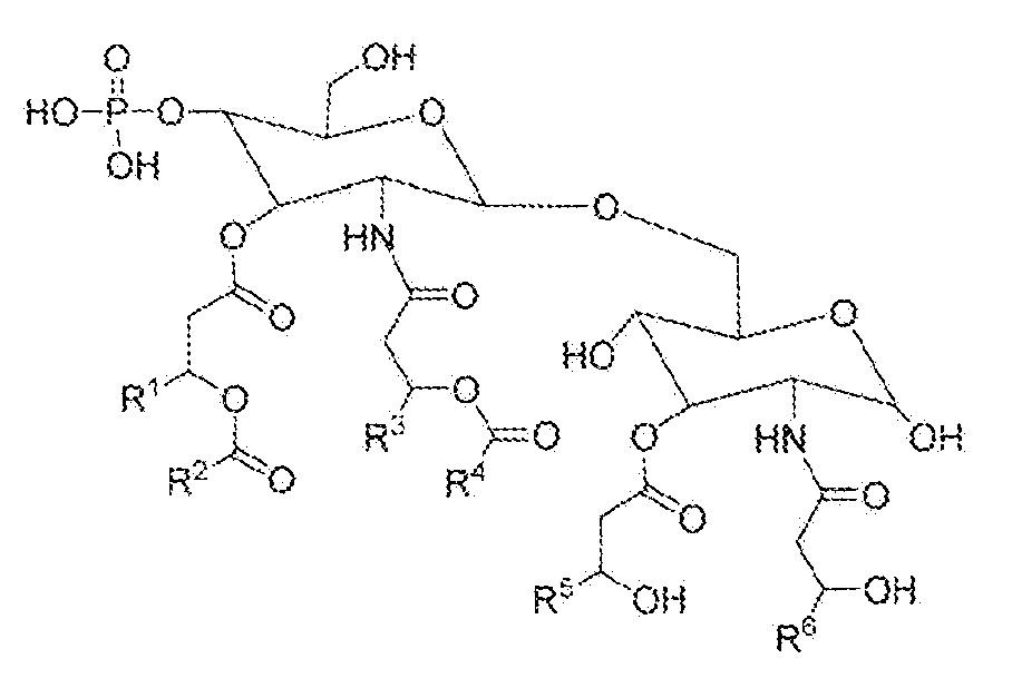 Композиции и способы для лечения активной инфекции mycobacterium tuberculosis