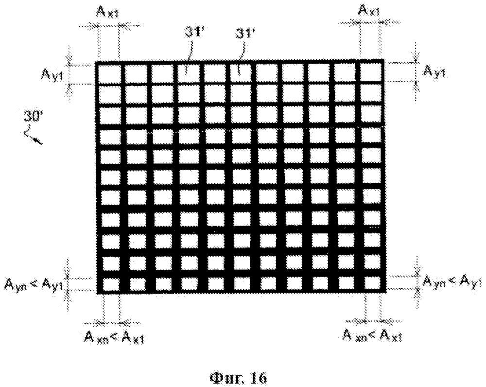 Спутниковый многополосный антенный блок