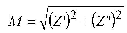 Способ и система для определения ошибочных измерительных сигналов во время последовательности тестового измерения
