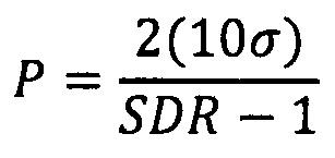 Способ оценки состояния полимерной трубы