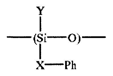 Уплотненная композиция жидкого моющего средства для стирки