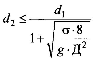 Способ формирования щелевой полости любой конфигурации в скальном массиве с использованием параллельно сближенных шпуровых и скважинных зарядов