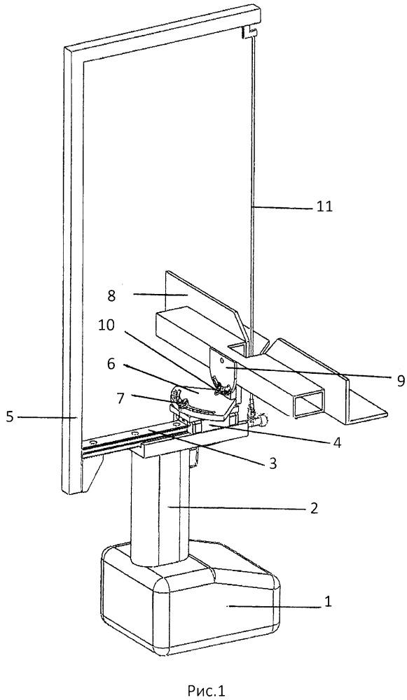 Переносное электрическое устройство для резки с нагревающейся проволокой