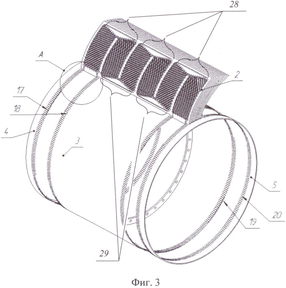 Пластинчатый теплообменник и способ изготовления пластинчатого теплообменника
