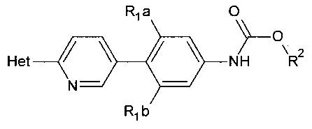 Оксазолидиноны и способ их очистки