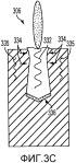 Способ и устройство повышения эксплуатационного ресурса плазменно-дуговой горелки