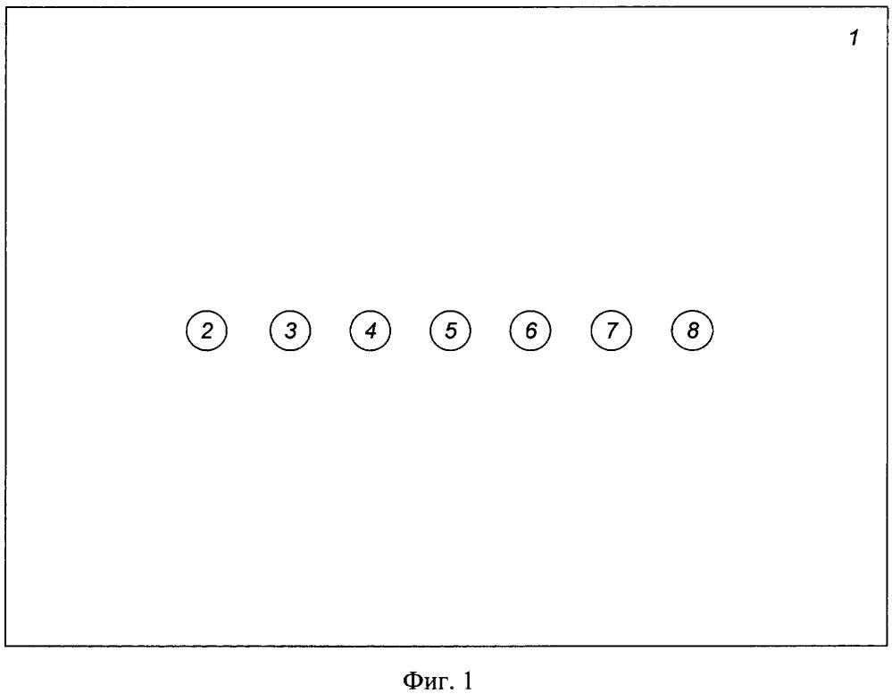 Способ оперативной точной оценки спектральных характеристик чувствительности цифровых фотокамер