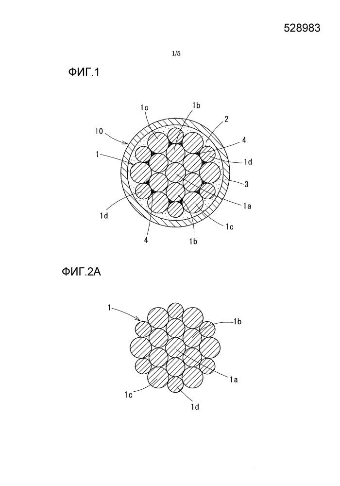 Предварительно цементированный стальной материал с предварительно напряженным бетоном (рс) и способ отверждения предварительно цементированного слоя внутри него