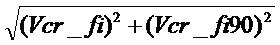 Способ и устройство для ультразвукового измерения расхода накладным методом и схемное устройство для управления ультразвуковым измерением расхода накладным методом