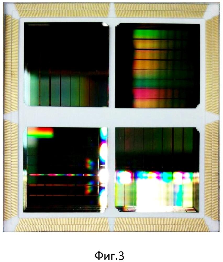 Способ прецизионного монтажа многокристальных сборок интегральных схем