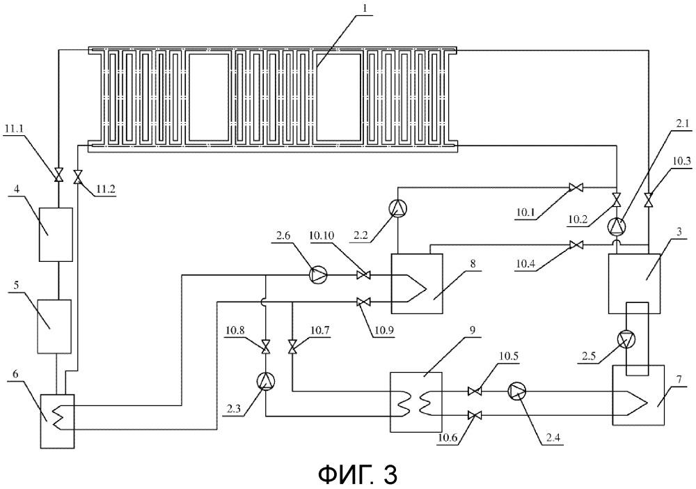 Солнечная теплосборная адсорбционная композиционная трубка, солнечный теплосборный адсорбционный композиционный слой, состоящий из солнечных теплосборных адсорбционных композиционных трубок, и охлаждающая и нагревательная система, образованная из солнечного теплосборного адсорбционного композиционного слоя