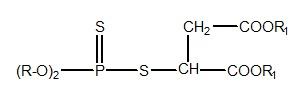 Жидкая беззольная антиоксидантная добавка для смазочных композиций