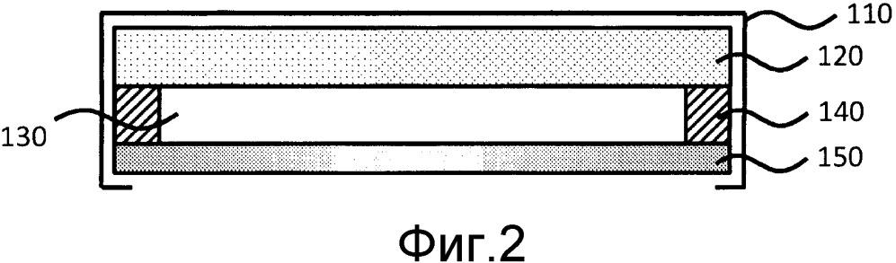 Звукопоглощающая осветительная панель и модульная поверхностная система