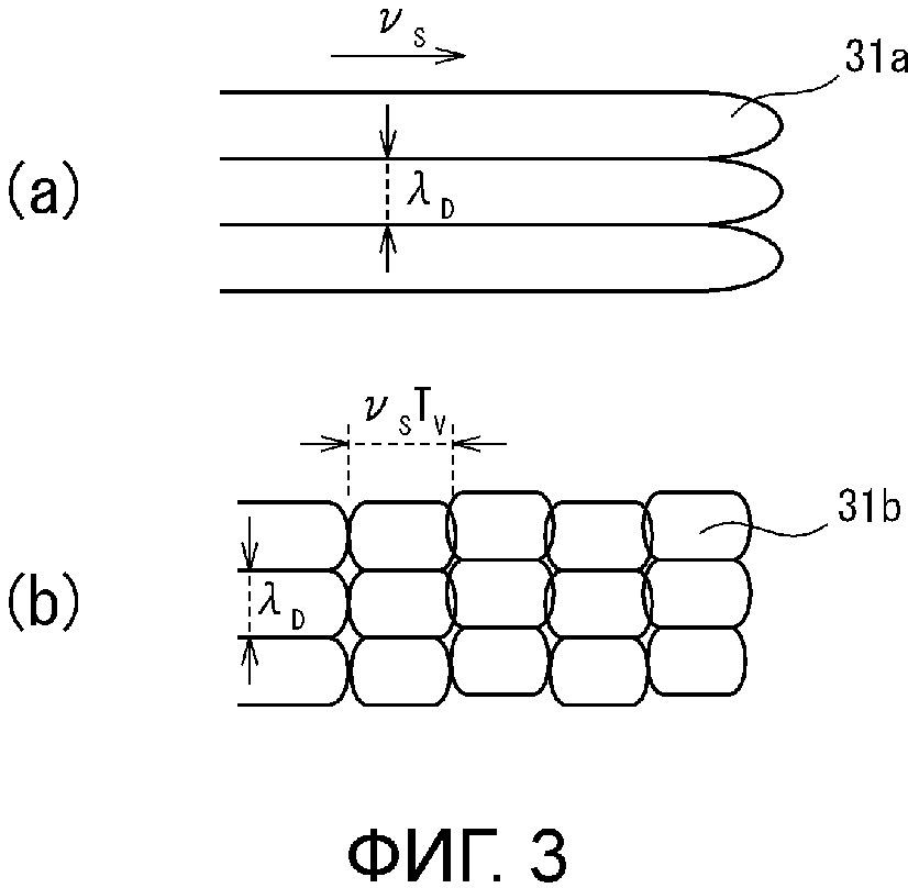 Сварное соединение, полученное точечной сваркой, и способ точечной сварки