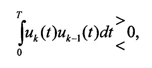 Автокорреляционный демодулятор псевдослучайных сигналов с относительной фазовой модуляцией