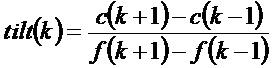 Устройство и способ для кодирования, обработки и декодирования огибающей аудиосигнала путем разделения огибающей аудиосигнала с использованием квантования и кодирования распределения