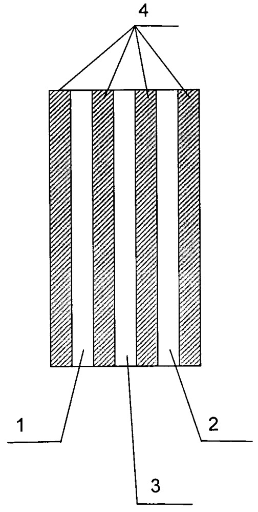 Электрохимический аккумулятор