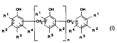 Применение многокомпонентной строительной растворной смеси на эпоксидноаминной основе